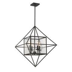 Buy the Savoy House English Bronze Direct. Shop for the Savoy House English Bronze Captiva 4 Light Wide 1 Tier Abstract Cage Chandelier and save. Bronze Pendant, Light Pendant, English, Chandelier Lighting, House Lighting, Entryway Lighting, Kitchen Lighting, Chandeliers, Light Fixtures