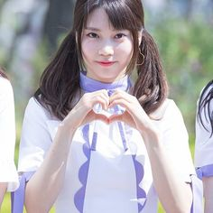 170423 - Jueun @ Inkigayo Mini Fanmeeting © My Spring Jueun.  #DIA #다이아 #Jueun #주은 #이주은 #LeeJueun Kpop, Woman Face, Asian Beauty, Stage, Korea, Beautiful Women, Ulzzang, Babies, Fashion
