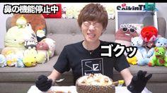 Video Lucu Makan Durian - Coba Tebak Gimana Respon Pria Jepang Saat Mencicipi Buah Ini