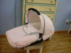 Piruletas Baby Bugaboo, Baby Car Seats, Children, Kids Fashion, Fashion Boutique, Lollipops, Sacks, Needlepoint, Dressmaking
