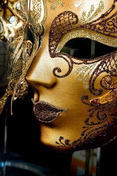~Masks