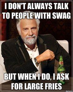 funny memes | Tumblr <--- HAAAAAA!!!