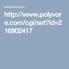 http://www.polyvore.com/cgi/set?id=216902417