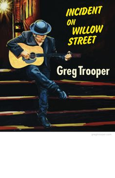 Check+out+Greg+Trooper+on+ReverbNation