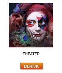 http://grimefabriek.nl/