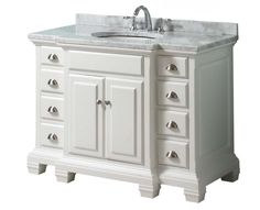 pure intended transitional home bathroom sink white single for vanity homey inch