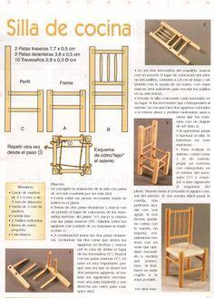 Mobiliario de cocina - Maria Jesús - Picasa Webalbums
