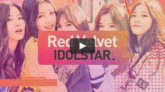 고품질 동영상과 이를 사랑하는 사람들이 모인 Vimeo에서 님이 만든 '레드벨벳_redvelvet title'입니다.