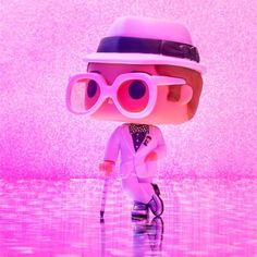 Funko Pop Figures, Music, Musica, Musik, Muziek, Music Activities, Songs