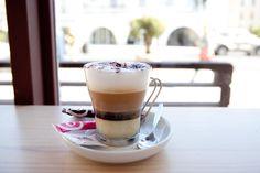 #MercadoLonjadelBarranco #MercadoSevilla #Sevilla #tapas #Sevillatapas #gastro #gastronomia #cafe #desayuno
