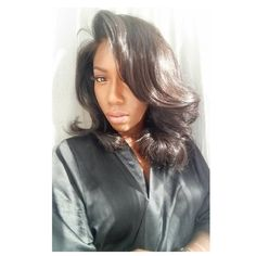 """BESPOKE HAIRLINE COLLECTION UNIT  UNIT DETAILS : 16"""" STRAIGHT  LACE COLOUR : MEDIUM BROWN  ADDITIONAL OPTIONS : CUT & STYLE  WWW.HAIR-ID.CO.UK  #AWARDWINNINGVIRGINHAIR"""