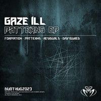 DUBTHUGZ 023 - GAZE ILL - PATTERNS EP by DUBTHUGZ on SoundCloud Patterns, Block Prints, Pattern, Models, Templates