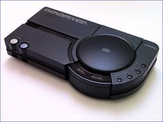 The Wondermega is a combined Sega Mega Drive and Mega CD which was made by JVC/Victor and was initially released in 1992.