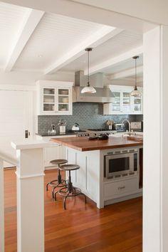 149 best my dream kitchen images decorating kitchen home kitchens rh pinterest com