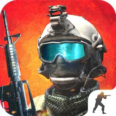 Zombie Hunter: Battleground Rules v1.5 (Mod Apk Money) Its a desert island survival game. This is a dead and spreading arena. The zombie virus crisis has infected the deserted island town village. As the most powerful member of the special forces you have been dropped into the desert island. To save the survivors and to stop the zombie virus from causing the city to harm the outside city is your mission. But is there a real survivor here? At a glance the deserted islands towns suburbs and…