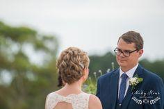 A beautiful little Flaxton Gardens wedding on the Sunshine Coast Lifestyle Photography, Garden Wedding, Wedding Dresses, Beautiful, Fashion, French Tips, Bride Dresses, Moda, Bridal Gowns