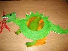 larterne St. Martin's Day Fall Crafts, Crafts For Kids, Arts And Crafts, Princess Crafts, Paper Plate Crafts, Dinosaur Party, School Holidays, Creative Kids, Little People