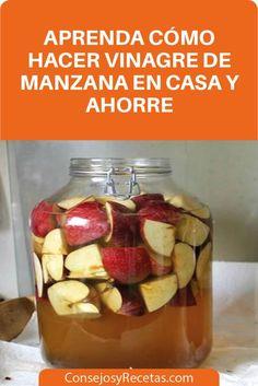 dieta dukan pepinillos vinagre de manzana
