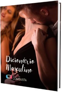 The conquest book phrases to make it easy to win your guy. To get more information visit web site http://valeapena.net/frases-da-conquista/