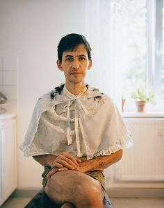 Andreas Mader - Die Tage Das Leben : Stiftung Katholische Freie Schule der Diözese Rottenburg-Stuttgart