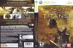 D Line, Clash Of The Titans, Destiny, Xbox, Videogames, Battle, Guns, Video Games, Video Game