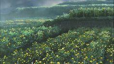 Картинки по запросу oga kazuo