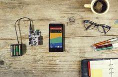Curso de programación con Arduino | DIWO