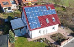 Klasse Haus in Sehnde OT Wehmingen – schauen Sie selbst!