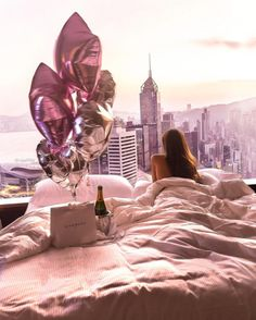 This world looks like heaven luxury lifestyle women, boujee lifestyle, romantic birthday, rich Boujee Lifestyle, Luxury Lifestyle Women, Lifestyle Fashion, Insta Bio, Billionaire Lifestyle, Sugar Baby, Dream Life, View Photos, Life Is Good