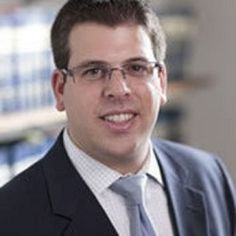 Our team of workmans' compensation attorneys led by Ryan Zavodnick is committed to assisting ill and injured workers receive the benefits they deserve. Mr. Zavodnick has a thorough understanding of Delaware workers' compensation laws and works personally with every client at every stage of their case to ensure the best possible results.