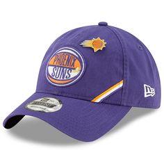 NWT NBA Memphis Grizzlies Adidas 5-Piece Fan Combo Pack Bag Hat Shirt Bands Cap