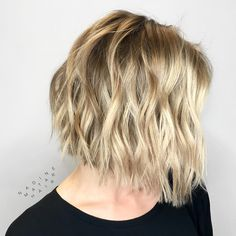 """[Melt][Root Stretch][Reverse Balayage] Whatever you call it, melting out a base is one of my favorite things to do. It's the perfect way to blur harsh…"""