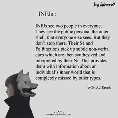 INJFs See Two People In Everyone - https://themindsjournal.com/injfs-see-two-people-everyone/