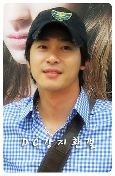 kang ji hwan Asian Actors, Korean Actors, Save The Last Dance, Summer Scent, Lie To Me, My Youth, Big Men, Real Man, Me As A Girlfriend