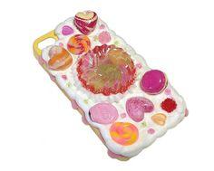iPhone4s/4対応(iPhoneケース)|ハンドメイド、手作り、手仕事品の通販・販売・購入ならCreema。