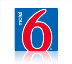 I'm learning all about Motel 6 at @Influenster! @motel6