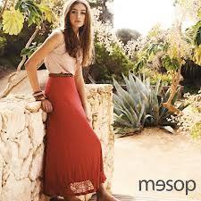 #mesop #sanremo #skirt #summer #fashion #sorrento #photoshoot #aussiemade