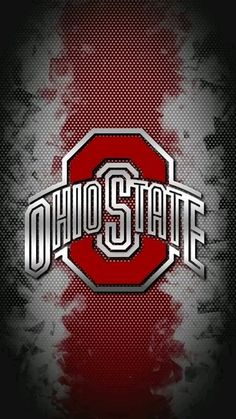 Buckeyes Football, Ohio State Football, Ohio State Buckeyes, Ohio State Wallpaper, Ohio State Logo, Chevrolet Logo, Phone, Sports, Hs Sports
