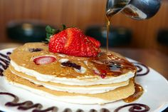 • The Mission restaurant in Mission Beach 3795 Mission Boulevard, San Diego, CA 92109 |