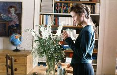 Conte de printemps, Eric Rohmer, 1990