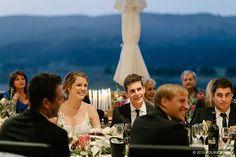 Wedding celebrations at Emily's Restaurant | Garden Route Weddings Honeymoon Suite, Celebrity Weddings, Celebrations, Reception, Romantic, Restaurant, Glamour, Concert, Garden