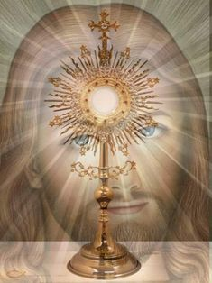 Miséricorde Divine, Divine Mercy, Catholic Pictures, Pictures Of Jesus Christ, Catholic Religion, Catholic Saints, Religious Images, Religious Art, Catholic Sacraments