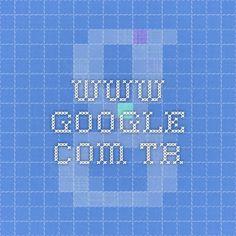 www.google.com.tr