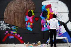 AW & KL? Fab! || On The Street…. Anna&Karl, New York « The Sartorialist