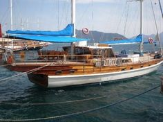 25 M 1995/2010 KETCH - http://boatsforsalex.com/25-m-19952010-ketch/ -             US$234,553  Year: 1995Length: 82'Engine/Fuel Type: SingleLocated In: TurkeyHull Material: WoodYW#: 75979-2434690Current Price: EUR175,000 (US$234,553) Tuzla İSTANBUL,Ketch Gulet