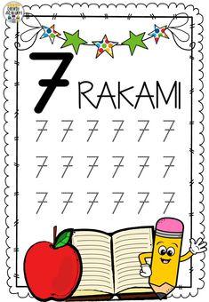 Preschool Math, Pre School, First Grade, Study, Words, Activities, Preschool Math Activities, Note Cards, Writing Notebook