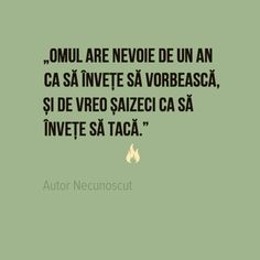 Dar până la urmă invata , asta-i tot ce contează . ~ Emmi Hell&Back ~ Best Quotes, Funny, Inspirational, Nice, Random, Impressionism, Author, Best Quotes Ever, Funny Parenting