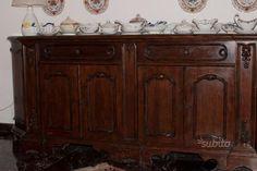 mobile-buffet-in-legno-stupendo