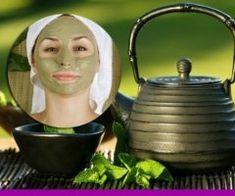 Cum se face o masca faciala cu ceai verde si ce efecte are - BZI. Hair Beauty, Women's Fashion, Facial Care, Aspirin, Fashion Women, Womens Fashion, Woman Fashion
