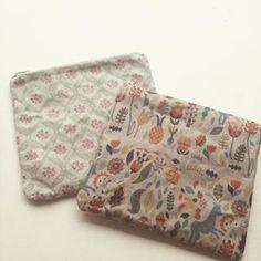 #purse #bags #springfashion #newdesigns #pillbox #pixiesandfairies